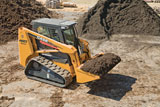 Case 440CT Series 3 Compact Track Loader