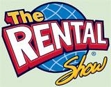 The Rental Show, American Rental Association