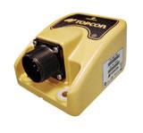 Topcon slope sensor for graders and dozers