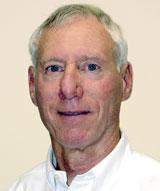 Andrew Agoos, Equipment Executive