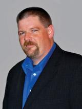 Pat Crail, CEM, John R. Jurgensen