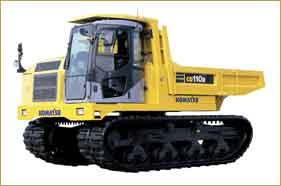 CD110R-2
