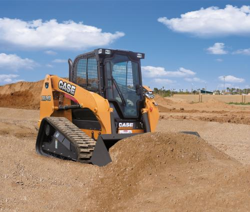 early supplier integration skid steer As of june 1, 2018, applies to purchases of new john deere skid steers, compact track loaders, compact excavators, and compact wheel loaders from john deere or authorized john deere dealers warranty expires two years after the delivery receipt date or after 2,000 machine hours, whichever occurs first.
