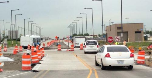 Awaiting a budget, Illinois DOT cuts $100  million in road ...