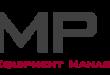 AEMP Telematics Standard