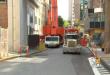 Crane Disassembly Kills Boston Construction Worker