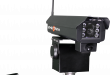 Eye Trax Mega, Predator Series Motion-Activated Camera Systems Join Line