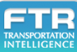 FTR Shows Solid 70 Percent Uptick in End of Year Orders