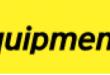 Hertz Finalizes Equipment Rental Spin Off