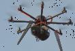 MnDOT Seeks to Use Drones for Bridge Inspection