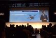 Komatsu to Launch Drone Program in Japan