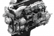 Paccar Enhances MX-13, MX-11 Engines
