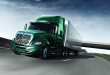 Navistar Launches Uptime Campaign