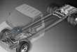 CARB Certifies ROUSH CleanTech Ford Vehicle Retrofits