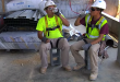 VIDEO: OSHA Explains Heat Illness Prevention For Outdoor Workers