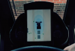 Volvo Teams Up With Carnegie Mellon to Unveil SiteAware