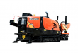 Ditch Witch Introduces Tier 4 HDDs