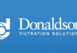 Donaldson Reports Second Quarter Earnings