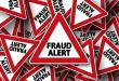 Construction Company Owner Pleads Guilty to Fraud