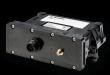 Trimble SNM451 Integrates With PressurePro