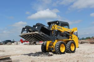 Construction Equipment Construction Industry Product