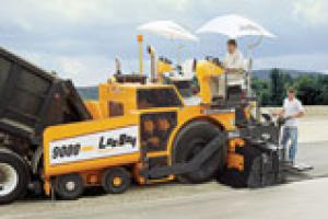Construction Equipment Construction Industry Product Information